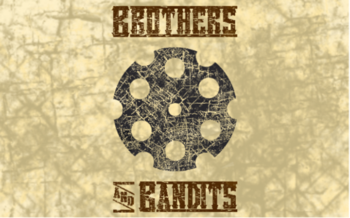 Brothers & Bandits Tour Dates
