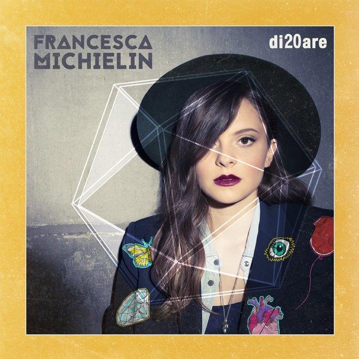 Francesca Michielin Tour Dates