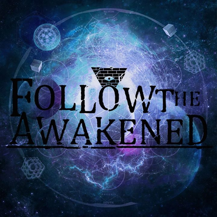 Follow The Awakened Tour Dates