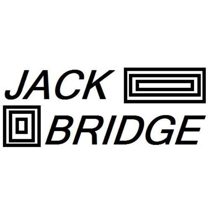 Jack Bridge Tour Dates