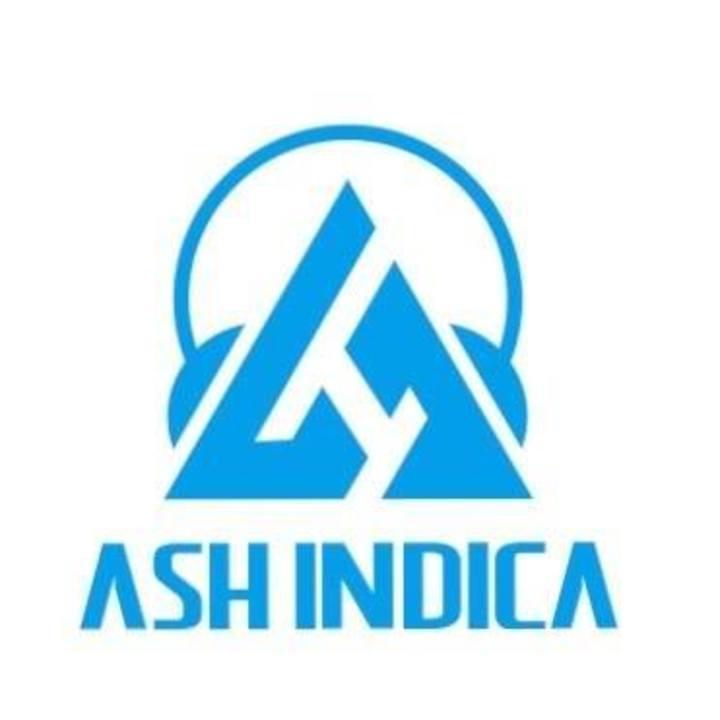 Ash Indica Tour Dates