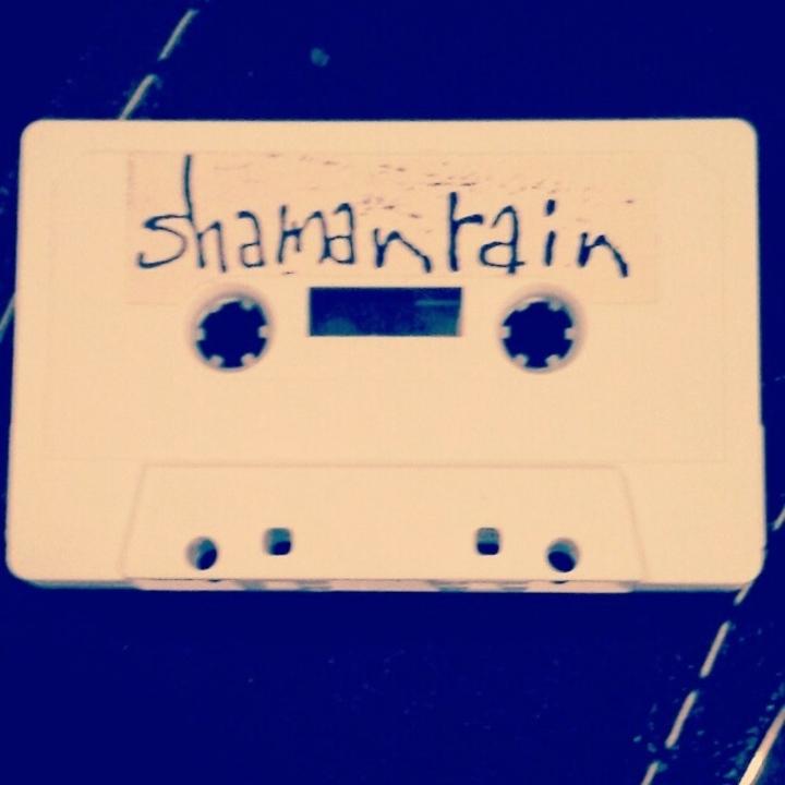 Shaman Rain Tour Dates