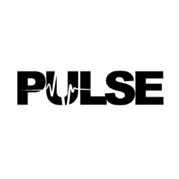 Pulse Entertainment Tour Dates