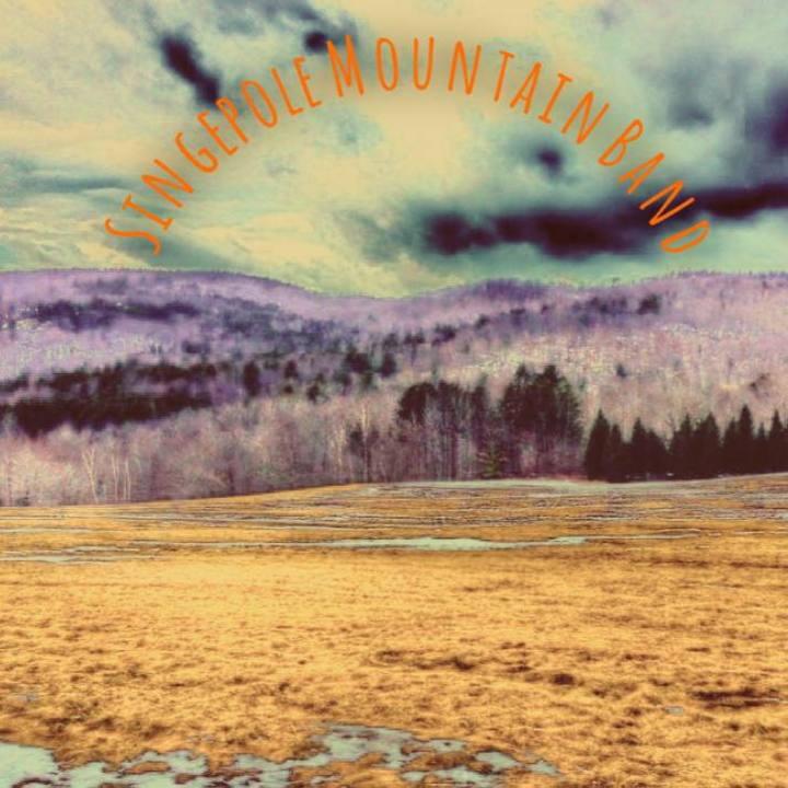 Singepole Mountain Band Tour Dates