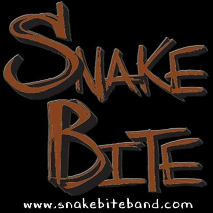 Snakebite Tour Dates