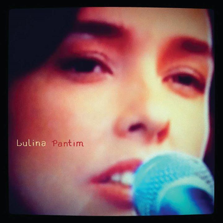 Lulina Tour Dates