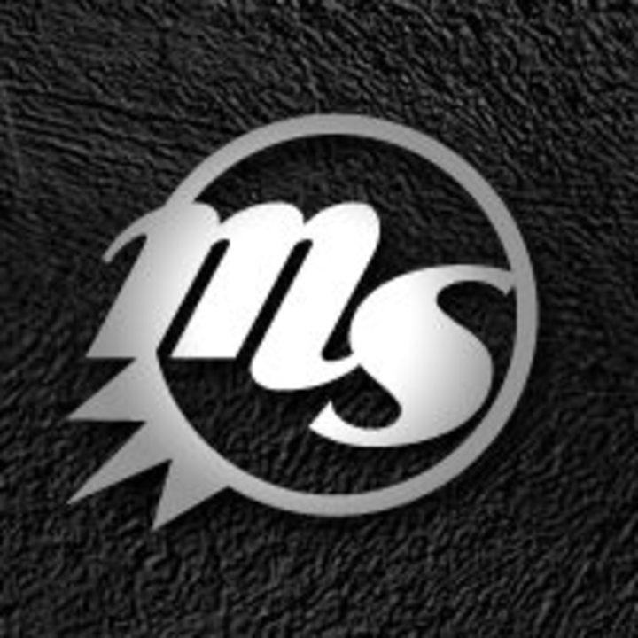MarySun Tour Dates