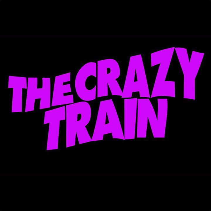thecrazytrain @ The Music Box - Cleveland, OH