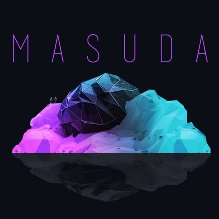 Masuda Tour Dates