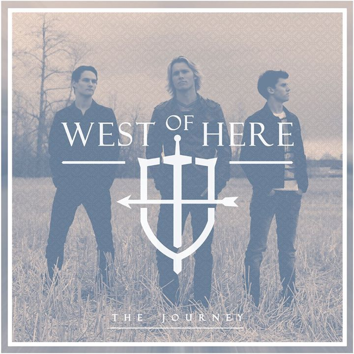West Of Here Tour Dates