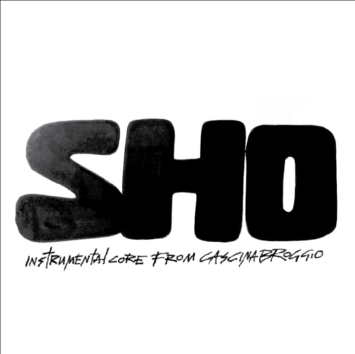 SHO Tour Dates