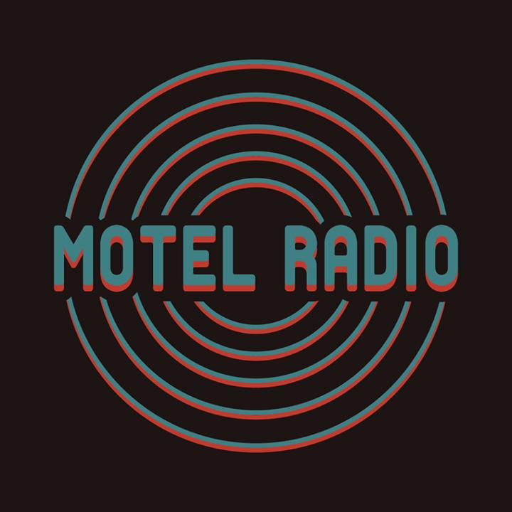 Motel  Augusta Ga