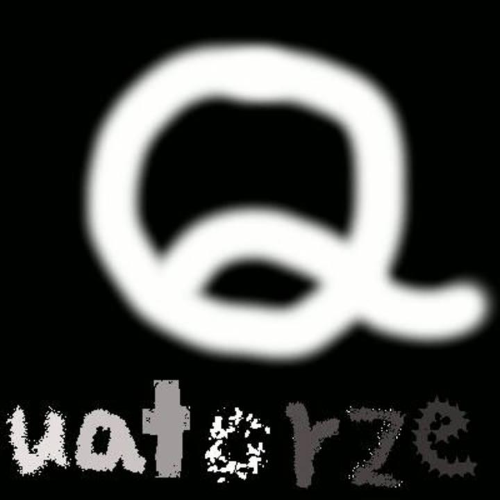 Quatorze Tour Dates