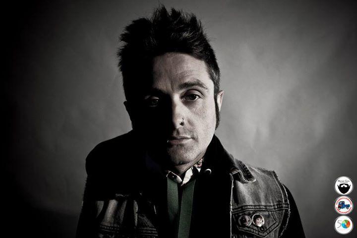 Diego Perrone Tour Dates
