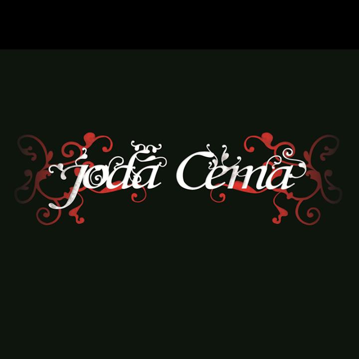 Joda Cema Tour Dates