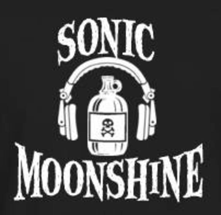 Sonic Moonshine @ 710 Beach Club - San Diego, CA