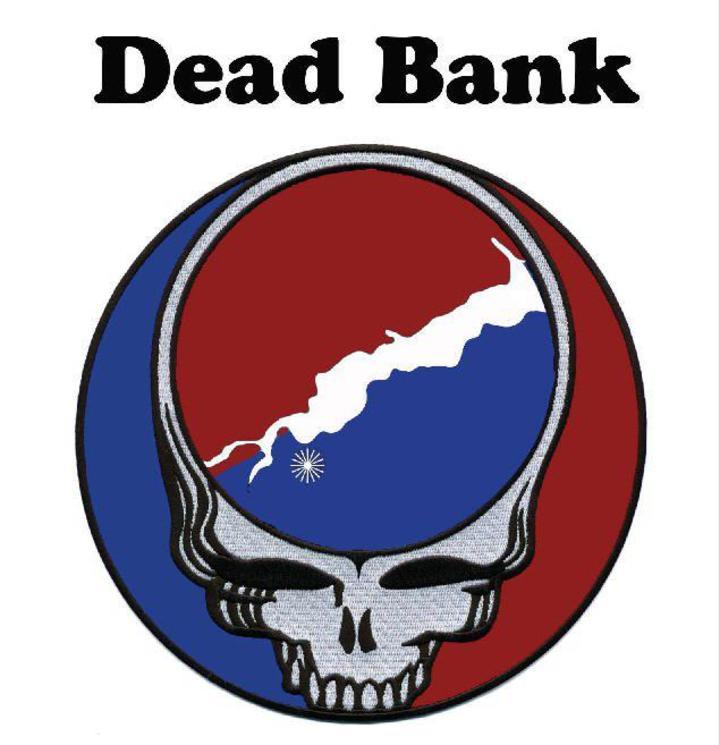 Dead Bank Tour Dates