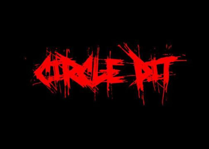 Circle Pit Tour Dates