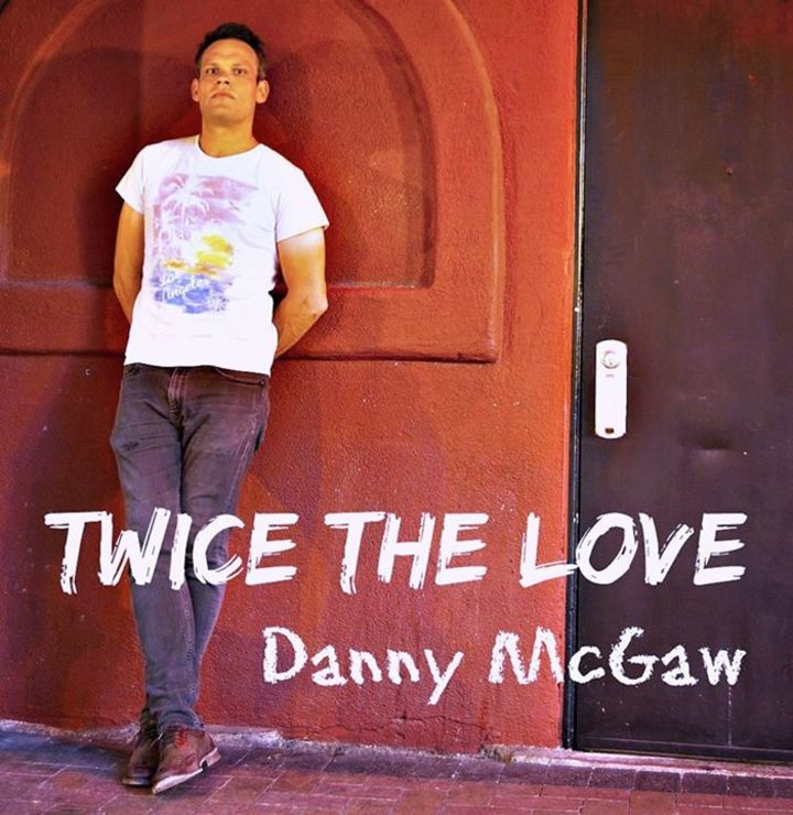 Danny McGaw Music Tour Dates