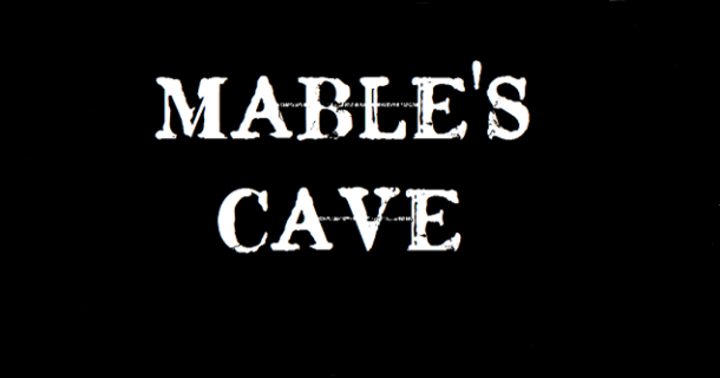 Mable's Cave Tour Dates
