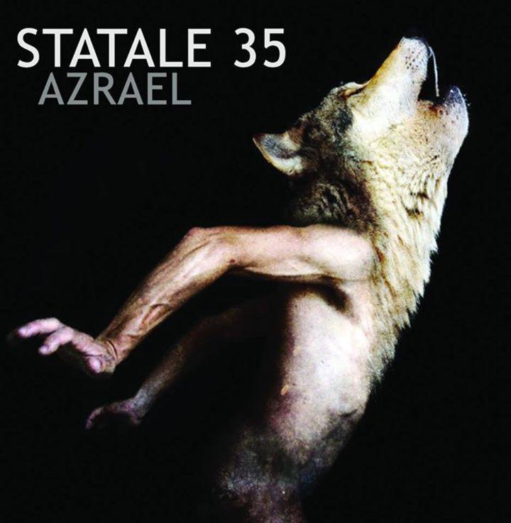 Statale 35 Tour Dates