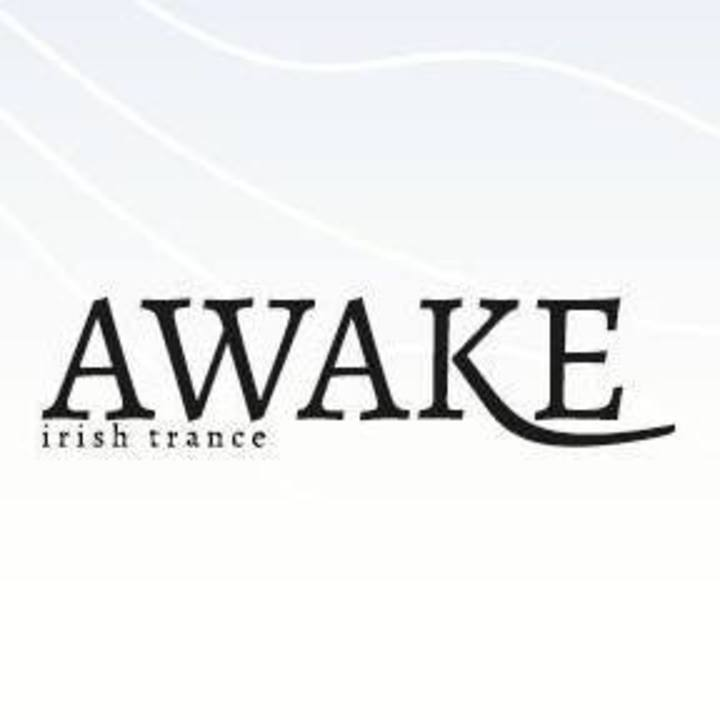 Awake Tour Dates
