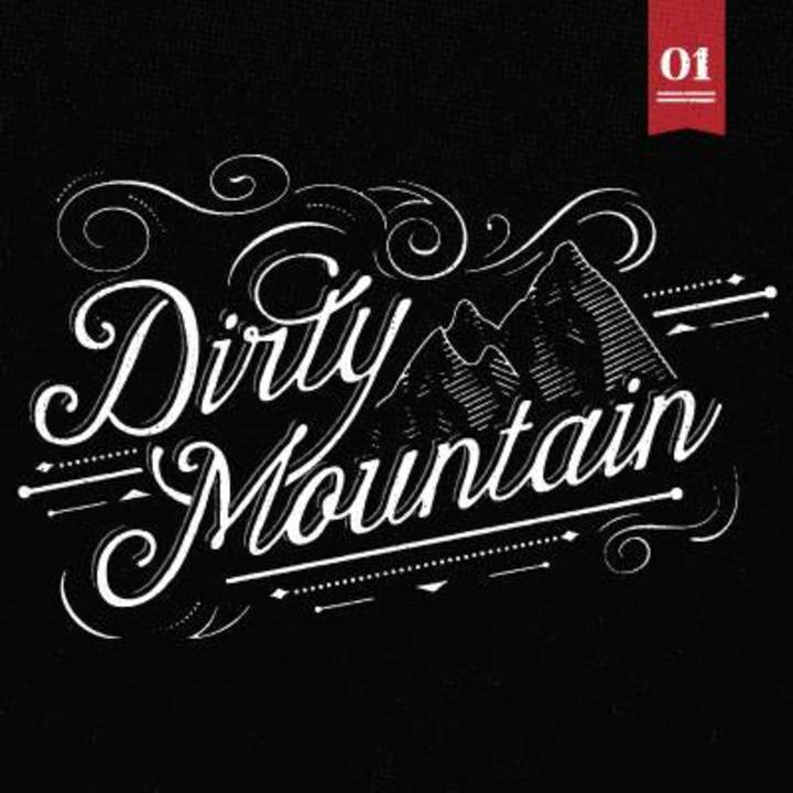 Dirty Mountain Tour Dates