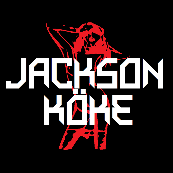 Jackson Koke Tour Dates