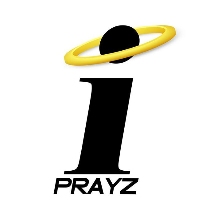IPrayz Gospel Party & Showcase Tour Dates