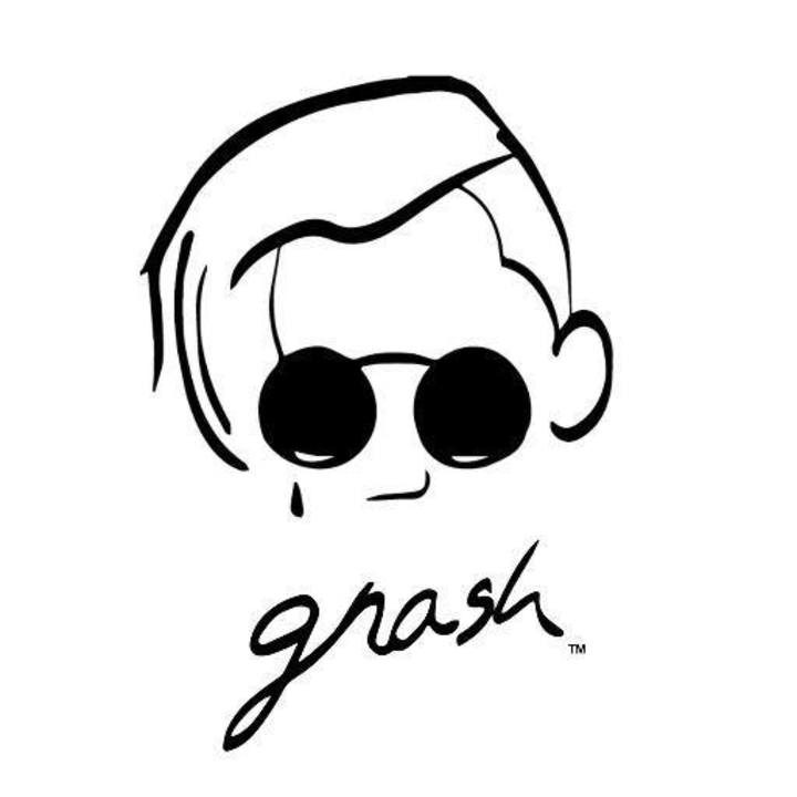 Gnash @ City Park - New Orleans, LA