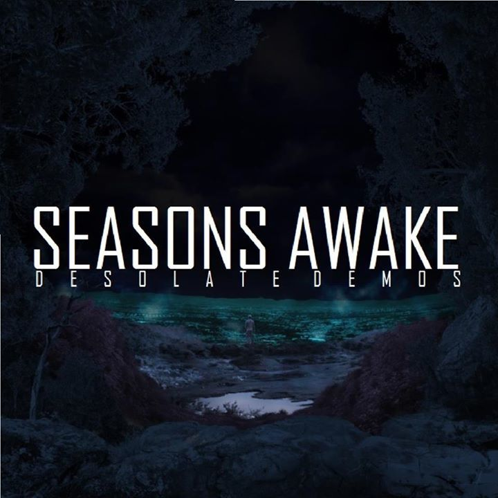 Seasons Awake Tour Dates