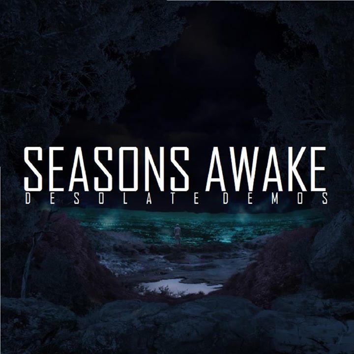Seasons Awake Tour Dates
