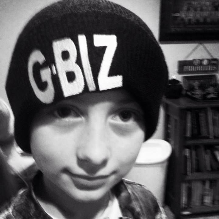 G-Biz Tour Dates