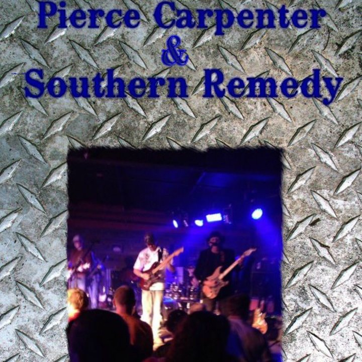 Southern Remedy Tour Dates