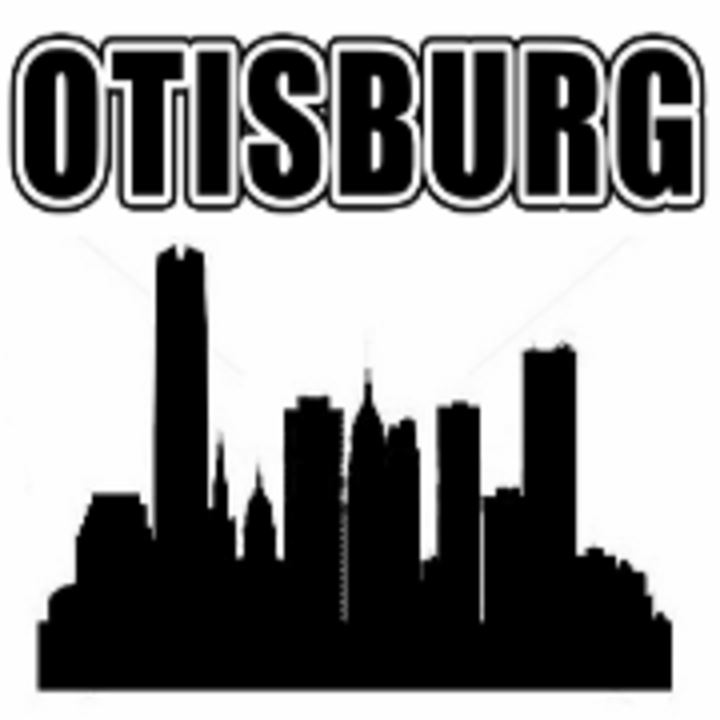 Otisburg Tour Dates