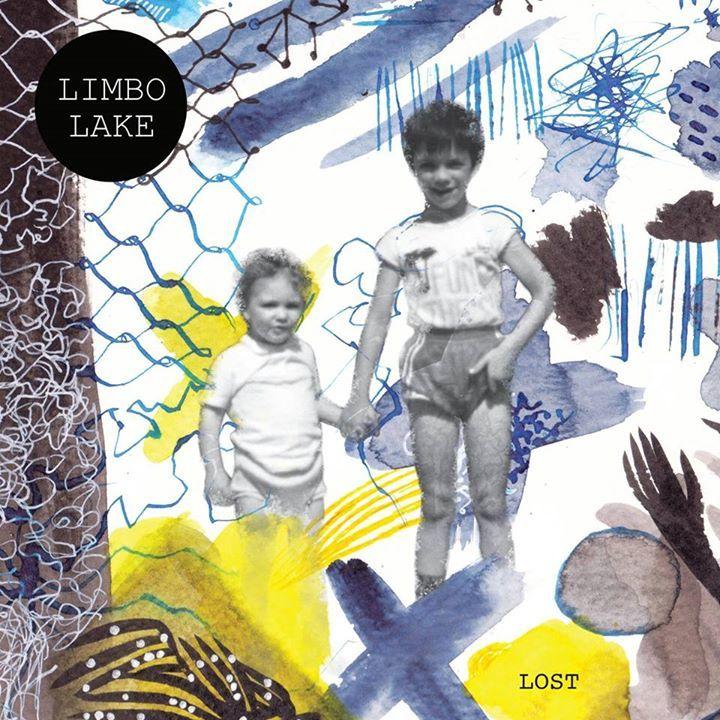 Limbo Lake Tour Dates