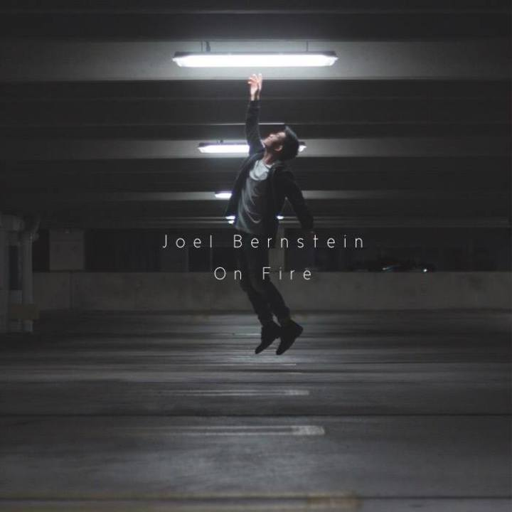 Joel Bernstein Tour Dates