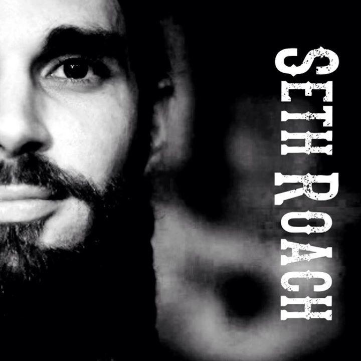 Seth Roach Tour Dates