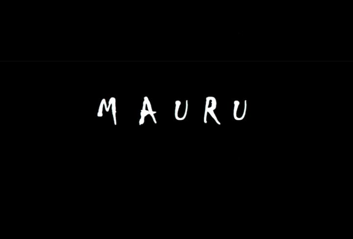 Mauru Tour Dates