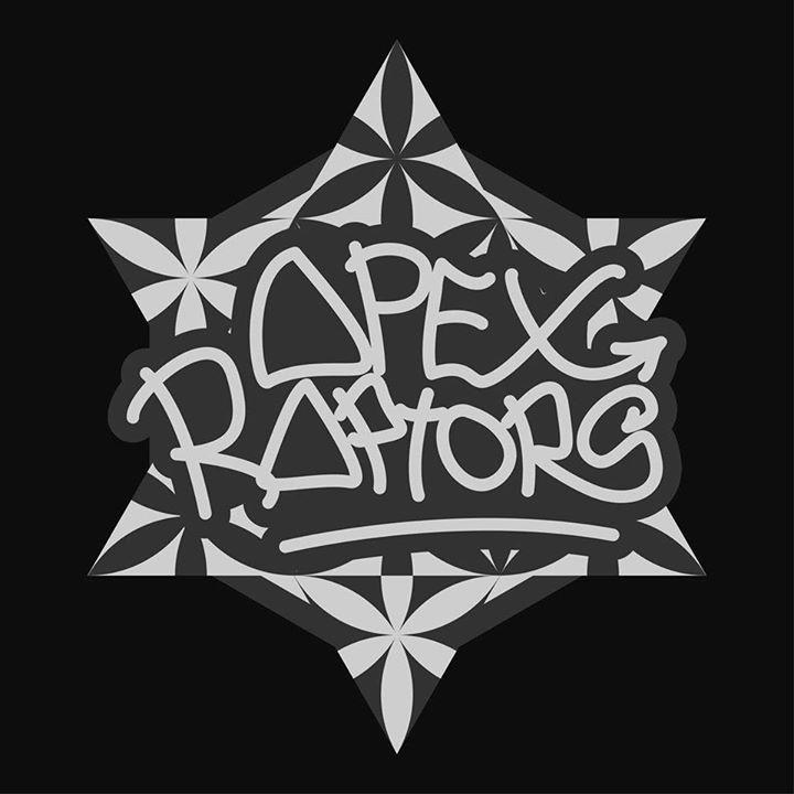 Apex Raptors Tour Dates