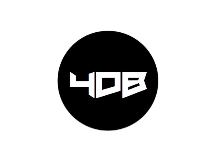 4dB Tour Dates