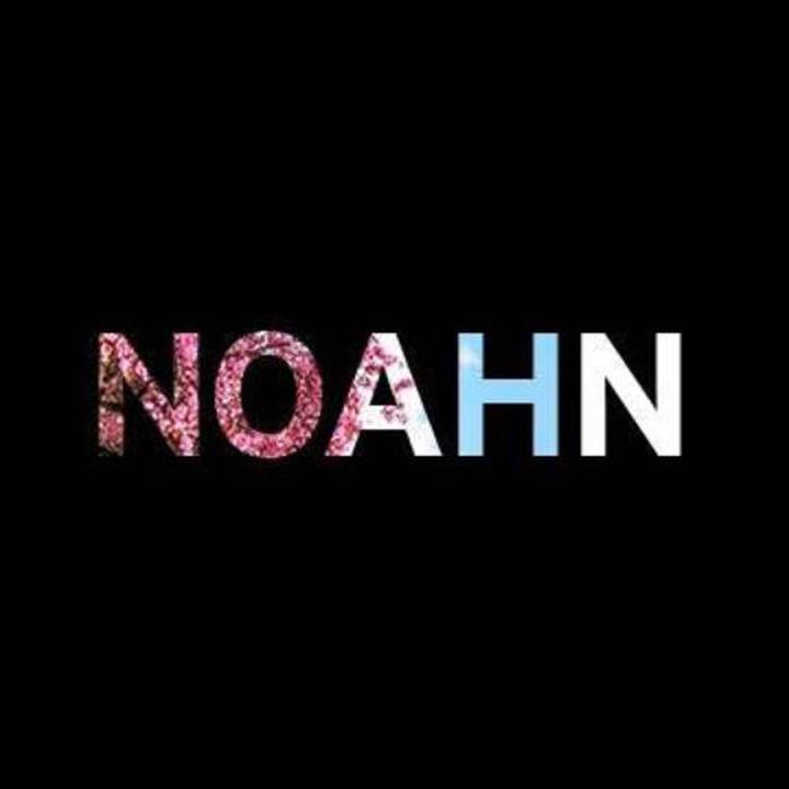 NOAHN Tour Dates