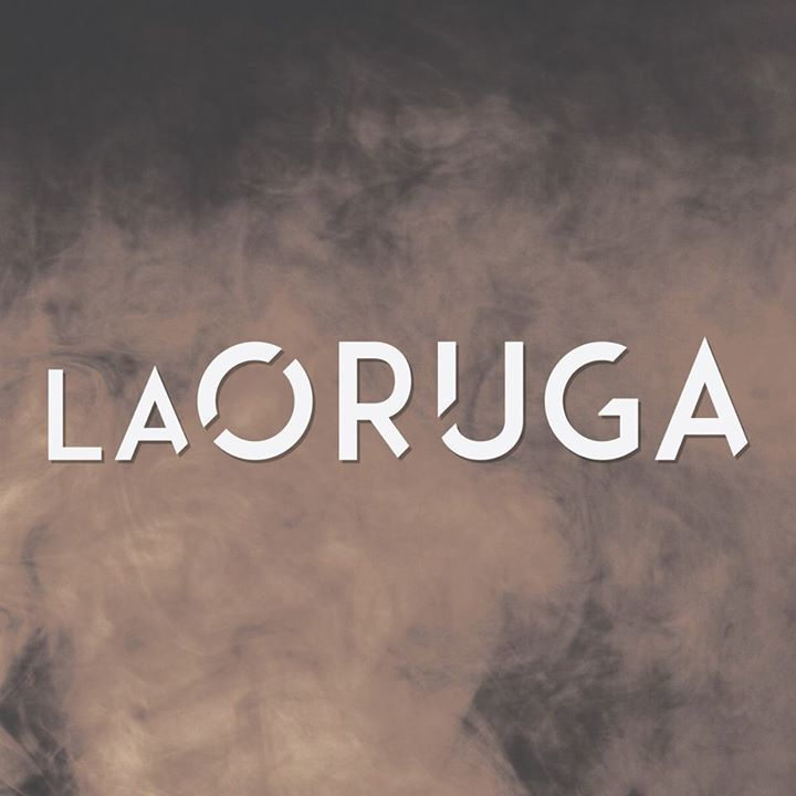 La Oruga Tour Dates