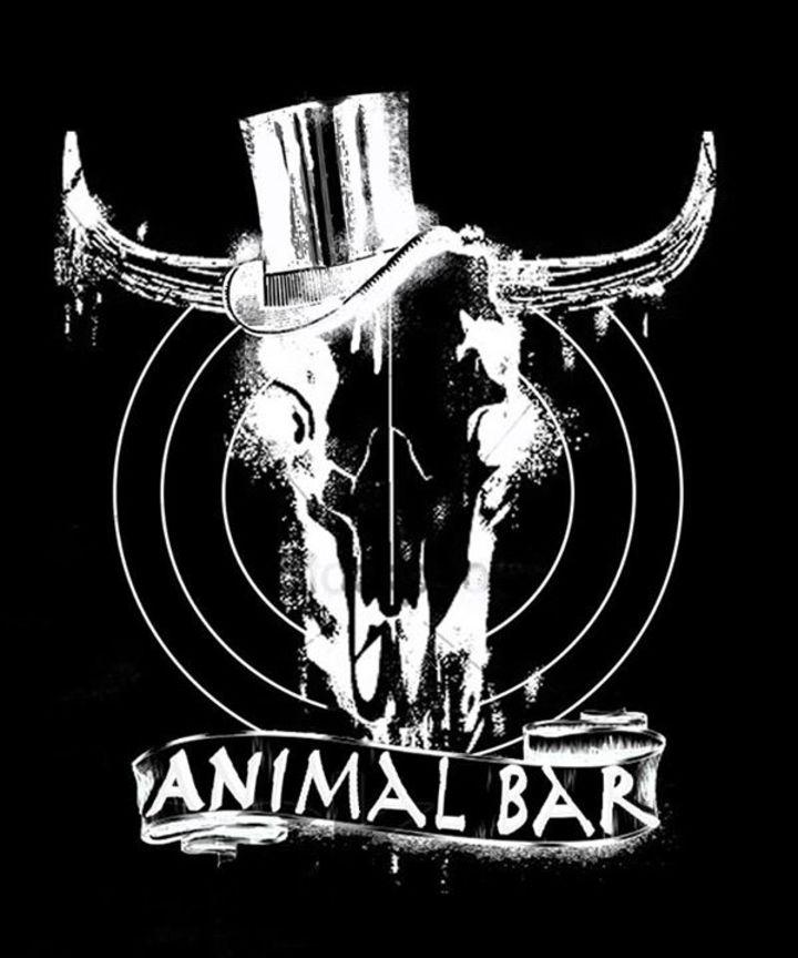 Animal Bar Tour Dates