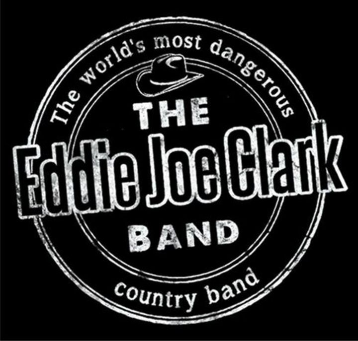 The Eddie Joe Clark Band Tour Dates
