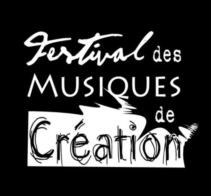 Festival des Musiques de Création Tour Dates