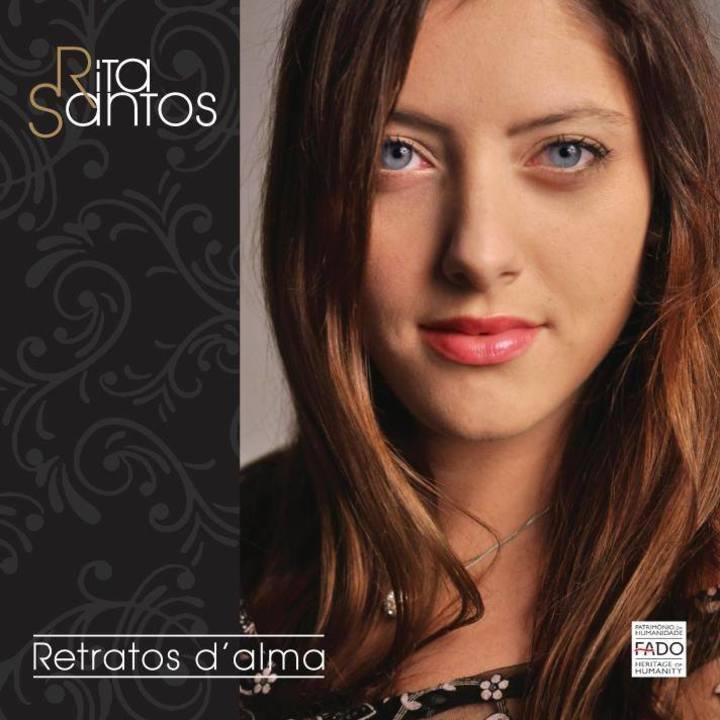 Rita Santos - Fado Tour Dates