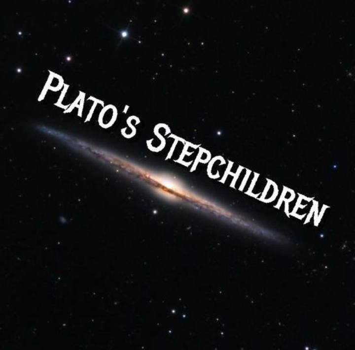 Plato's Stepchildren Tour Dates