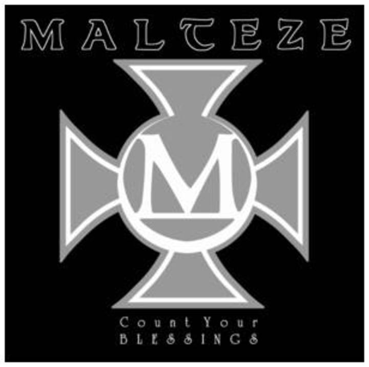 Malteze Tour Dates
