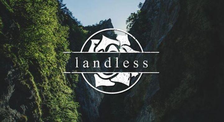 Landless @ Tartaros Club - Banská Bystrica, Slovakia